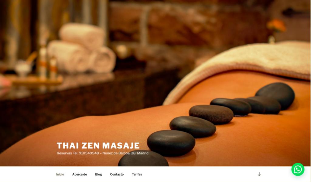 pagina web barata, empresa web profesional, hacer web y tienda, tienda online barata