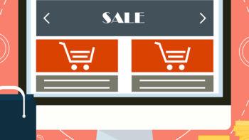 Enlace permanente a:Creamos tu tienda Online