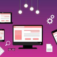 Recomendaciones pra hacer una web