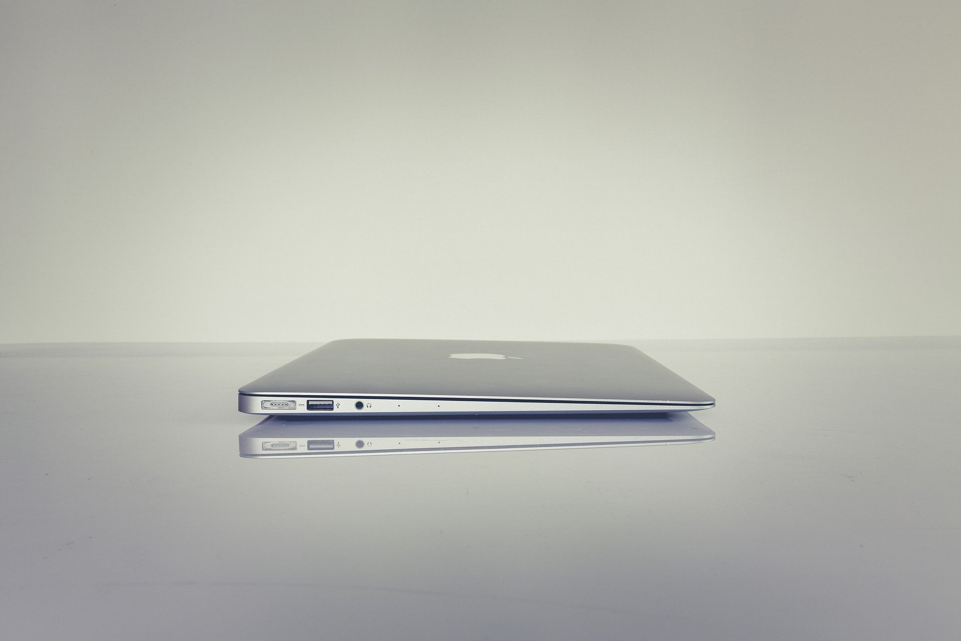 www.webandwebs.es macbook air
